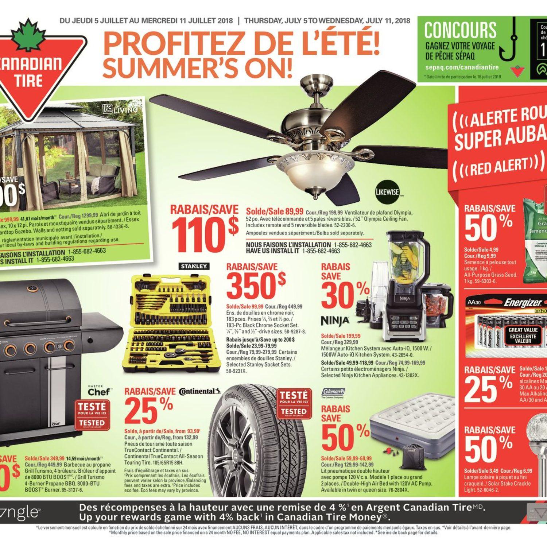 aerogarden canadian tire