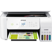 Epson EcoTank ET-2720 Wireless All-In-One Supertank Inkjet Printer