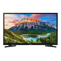 Tv Sales in Flyers - RedFlagDeals com