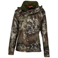 She Outdoor Performance Rain Jacket