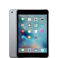 Apple Ipad Mini 4 Wifi Tablet 7.9''