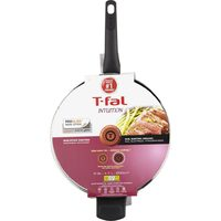 T-Fal Intuition Fry Pan Or Jumbo Cooker