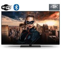Panasonic 4K OLED TC65FZ950 Black Filter 65""