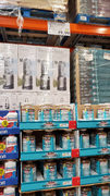 [Costco East] (Brossard + Candiac + ???) June 22 to June 28, 2020...