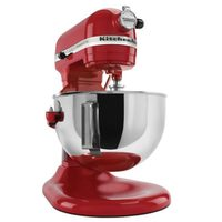 KitchenAid Pro 5 or Classic Stand Mixers