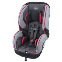 Evenflo Titan 65 Convertible Car Seat With SureSafe Installation