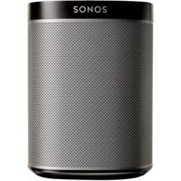 Sonos Play:1 Compact Wireless Speaker for Streaming Music