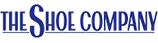 The Shoe Company logo