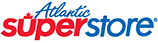 Atlantic Superstore Flyer