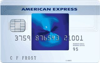 SimplyCash™ Card