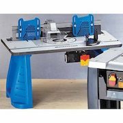 Canadian tire mastercraft custom router table 7499 50 off mastercraft custom router table 7499 50 off greentooth Image collections