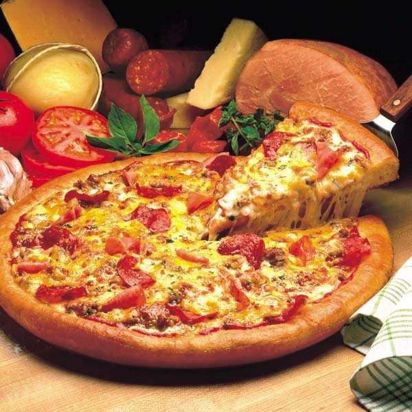 pizza hut deals in london ontario