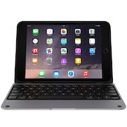Incipio Clam Case Pro Keyboard Case for iPad Air 2