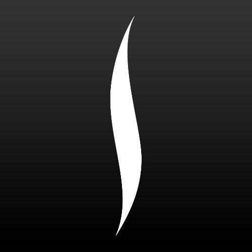 Sephora: Free Samples of Smashbox 24 Hour Photo Finish
