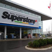 "Real Canadian Superstore Flyer Roundup: No Tax on Jan 21, Maple Leaf Ham $6, Gay Lea Butter $4, RCA 65"" 4K UHD TV $700 + More!"