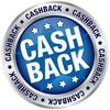 Get $2000.00 Cashback When You Buy Home Through Us