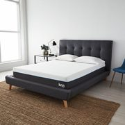 Sears Luna Cool Memory Foam Smooth-Top Queen Size Mattress - $999.99
