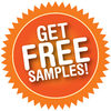 SampleSource.com: New Fall 2017 Samples Available Now!