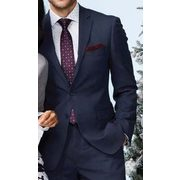 Men's Fall/Winter Suits, Suit Separates and Sport Coats - Up to 50% off