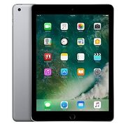 iPad Space Grey 32GB Wi-Fi - $429.00 ($20.00 off)