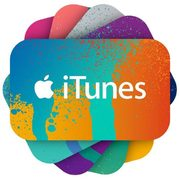 PayPal: 10% Off Apple iTunes Gift Card Codes