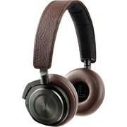 B&O Play Beoplay H8 Noise Cancelling Wireless Headphones - $348.00 ($280.00 off)