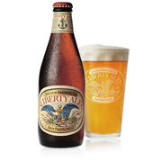 Anchor Liberty Ale - $13.50 ($1.85 Off)