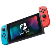 Best Buy Flyer Roundup: Nintendo Switch Console $380, Acer 23 8