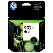 HP 902XL Ink Cartridge - $49.99