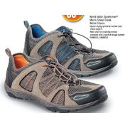 Shoal Creek Water Shoes