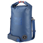 Mec Camp Together Dry Bag Cooler - $44.00 ($28.00 Off)