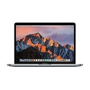 MacBook Pro with Touch Bar 13-Inch - $100.00 off