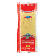 Emmi Sliced Swiss Cheese - $6.99 ($2.50 off)
