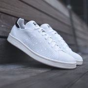Foot Locker Markdowns: Men's adidas Stan Smith Primeknit $70 ...