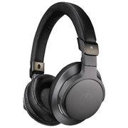 Best Buy Flyer Roundup: Audio Technica Bluetooth Headphones