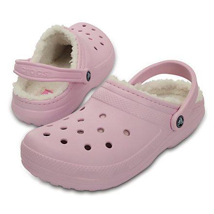 fc17157f4 Crocs Crocs.ca  Buy One