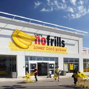 No Frills Flyer Roundup: Boneless Pork Half Loin $1.44/lb, Raspberries or Blackberries $1.67 + More!