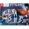Starlink: Battle for Atlas (Switch) - $99.99