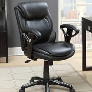 Costco East Weekly Deals: True Innovations Task Chair $75, Webber Naturals Omega-3 $22, Cashmere Bathroom Tissue $16 + More