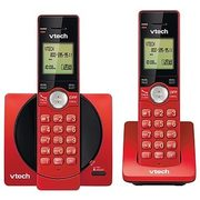 Vtech Cordless Phone - $39.99 ($10.00 off)