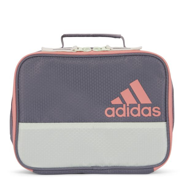 fd497bae1b Bentley Adidas - Foundation Lunch Box -  10.00 ( 9.99 Off) Adidas -  Foundation Lunch Box