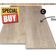 Home Depot Home Decorators Collection 7 5 X 47 6 Vinyl Plank Flooring Grey Fig Redflagdeals Com
