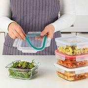 IKEA: 25% Off All Food Containers Until January 13
