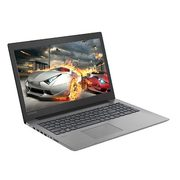 "Newegg Treat Yourself Sale: Lenovo IdeaPad 330 15.6"" Laptop $850, Intel 660p 512GB M.2 SSD $120, SeaSonic 520W PSU $70 + More"