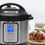 Amazon.ca Kitchen Day: Blendtec Total Blender $300, Philips AirFryer Digital $265, Instant Pot DUO Plus 9-in-1 Cooker $100 + More