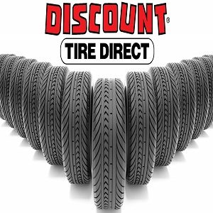 Discount Tire Direct >> Discounttiredirect Discounted Tires Redflagdeals Com