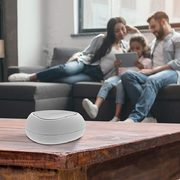 Amazon.ca Deal of the Day: Up to 22% Off Select D-Link Mesh Wi-Fi Networking