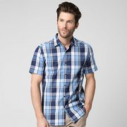 Le Chateau Outlet Flash Sale: Take Up to 70% Off Men's Styles, Online Only!