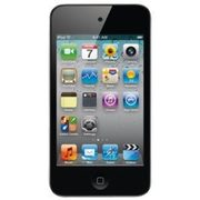 Apple Ipod Touch 4Th Generation - $69.99