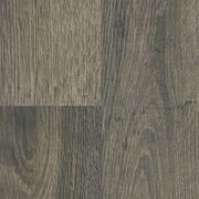 My Style 10mm Spalted Oak Laminate Flooring - $1.19/sq. ft.  (29% off)